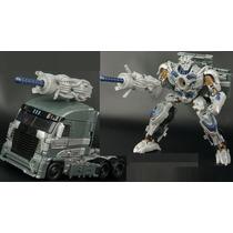 Transformers 4 Galvatron Voyager Class 20cm Lacrado Novo