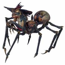 Gremlins 2 Spider Gremlin - Deluxe Action Figure Neca #30786
