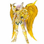 Mu De Aries Soul Of Gold Cloth Myth Cavaleiros Zodíaco