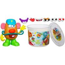 Brinquedo Boneco Senhor Cabeça De Batata Hasbro A2443