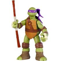 Tartarugas Ninja 28 Cm Donatello