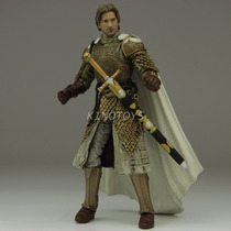 Jaime Lannister Game Of Thrones Legacy Collection Fu-7883