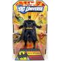 Dc Universe All Star Classics: Batman - Mattel