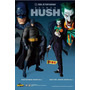Joker Hush Medicom - Ñ Hot Toys - 1/6 - 30 Cm
