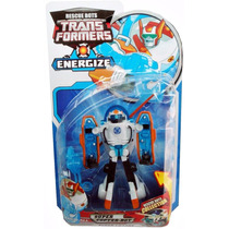 Boneco Blades The Copter Bot Transformers Rescue Bots
