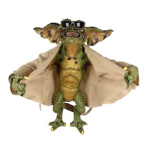 Gremlins 2 Prop Replica Stunt Puppet Flasher 76cm Neca Filme
