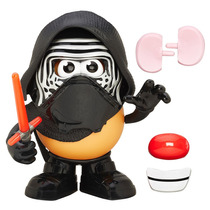 Senhor Batata Frylo Ren Star Wars Hasbro