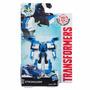 Boneco Novo Transformers Strongarm Robots In Disguise Legion