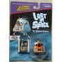 Perdidos No Espaço Lost In Space Johnny Lightning 1:64.