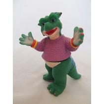 Família Dinossauro - Charlene Sinclair - Irmã Do Baby (pw 4)