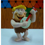 Boneco Barney Rubble - The Flintstones Hb 06