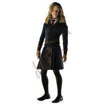 Hermione Granger Neca 15cm Pronta Entrega