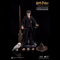 Star Ace Harry Potter Sorcerers Stone 1/6 Scale Hot Toys