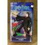 Harry Potter - Expecto Patronum - Mattel - P Entrega - Novo