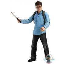 Neca Original - Harry Potter Action Figure Harry Potter