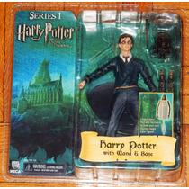 Harry Potter E A Ordem Da Fênix Neca Toys Serie 1 Novo Raro
