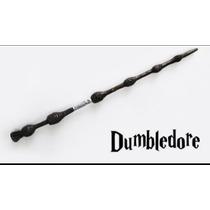 Varinhas Do Harry Potter Dumbledore Varinha Das Varinhas