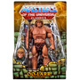 Masters Of The Universe Classics: Oo-larr- Motu