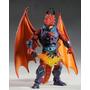Draego Man - Motu - Mestres Do Universo - Mattel - P Entrega