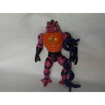 Boneco Coleção He-man Tong Lashor