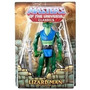 Masters Of The Universe Classics: Lizard Man - Motu
