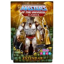 # Extendar Masters Of The Universe Classics Motuc He-man #