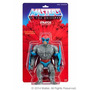 He-man - Masters Of The Universe Gigante Stratos