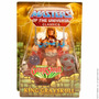 Masters Of The Universe Classics King Grayskull !
