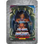 He-man 2.0 Filmation Masters Of The Universe Classics