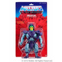 Masters Of The Universe Gigante Skeletor