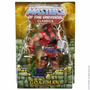 He-man - Masters Of The Universe Classics Goat Man !