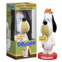 Funko Wacky Wobbler Animation - Droopy