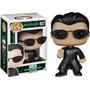 Neo - The Matrix - Pop! Funko