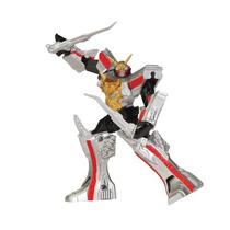 Boneco Power Rangers Gosei Ultimate Megazord -bandai / Sunny