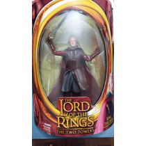 Toy Biz King Théoden (lord Of The Rings)