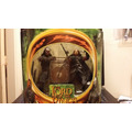 Toy Biz Boromir & Lurtz Lord Of The Rings