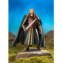 Senhor Aneis - Lord Of The Rings - Eomer - Toy Biz