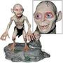 Gollum - O Senhor Dos Anéis - Electronic Talking Gollum