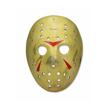 Mascara Do Jason - Neca - Sexta Feira 13 Parte 3