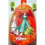 Shrek 2 - Princess Fiona - Gulliver