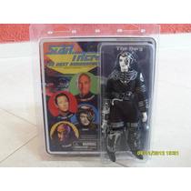 Figura The Borg - Star Trek Next Generation - Bonellihq