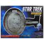 Star Trek Uss Enterprise Ncc 1701 D All Good Things