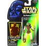Star Wars Figura Weequay Skiff Guard