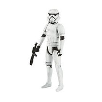 Star Wars Rebels Stormtrooper Sl01 Hasbro A8644
