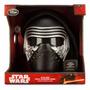 Mascara Eletrônica Kylo Ren Star Wars Disney Store