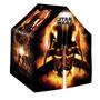 Barraca Star Wars Multibrink Original
