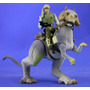Star Wars - Luke Skywalker And Taun Taun - Kenner - Promoção