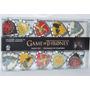 Game Of Thrones Light Set - Ítem Kurt Adler - 10 Escudos