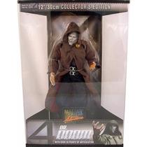 Dr. Doom Collector