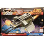 Tk0 Toy Star Wars Rebels Vehicle The Phantom Attack Shuttle